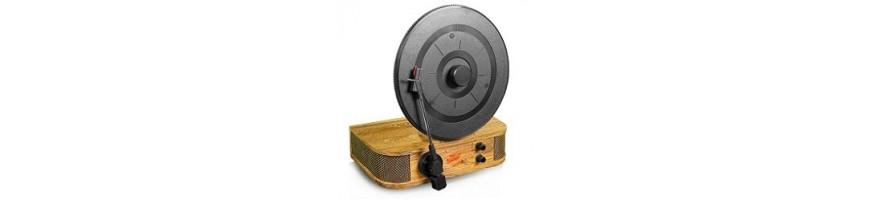 Audio Hogar