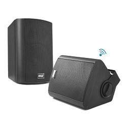 Audio Comercial