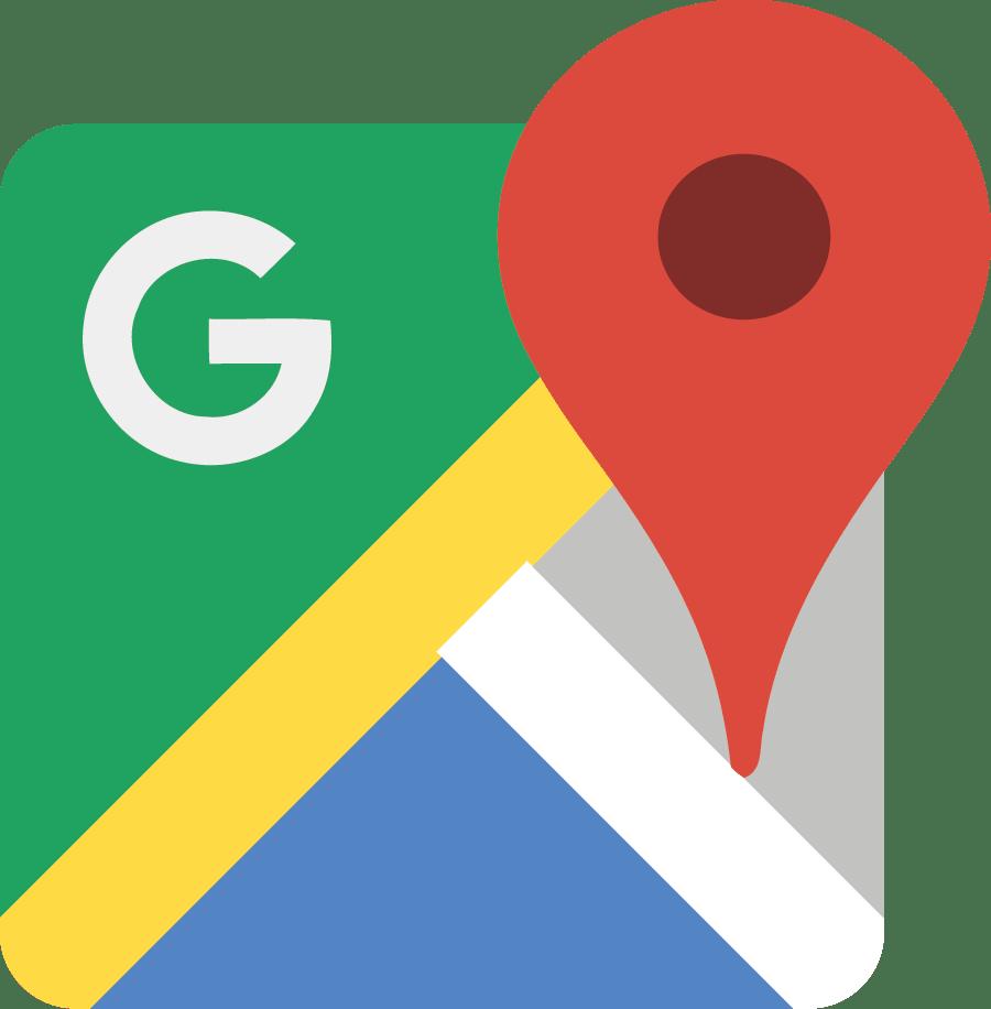 google-maps-logo-min.png
