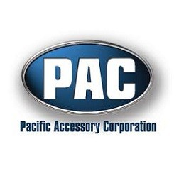 PAC-Audio