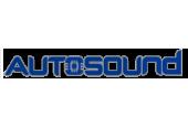 Autosound